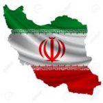 برای اینکه امروز نیز ایران در علم و فرهنگ پیشتاز باشد چه باید کرد؟